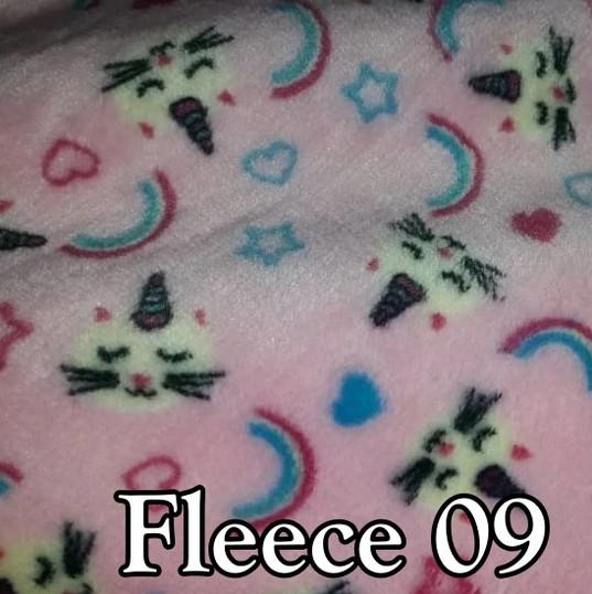fleece 09.jpg