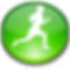 Click_running_6238.png