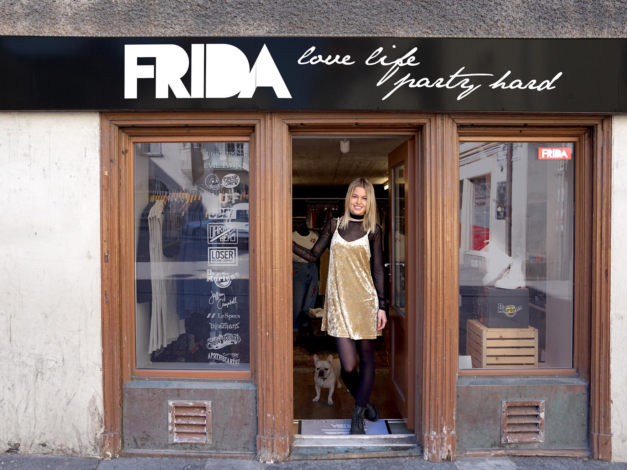 08_Frida