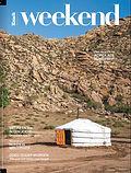 Weekend Knack 190123 d.jpg
