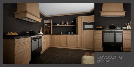 keller-kitchens-13_orig.jpg