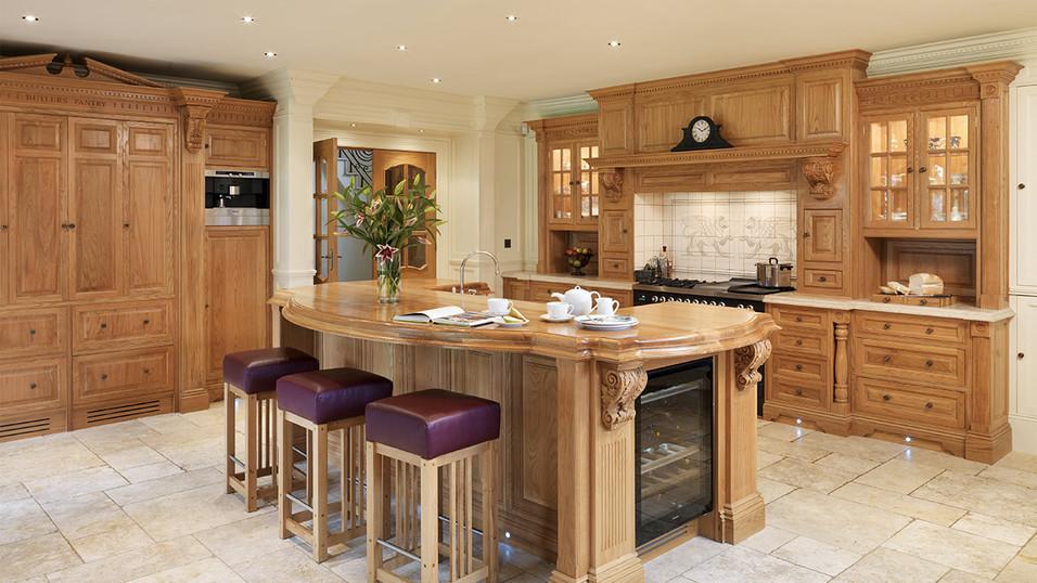 kitchens-037_orig.jpg