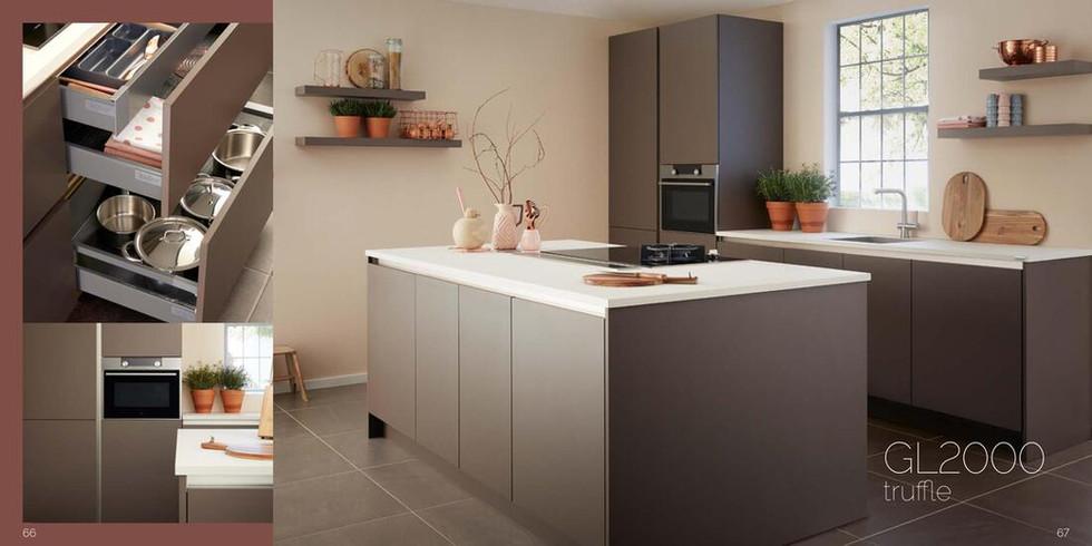 keller-kitchens-25_orig.jpg