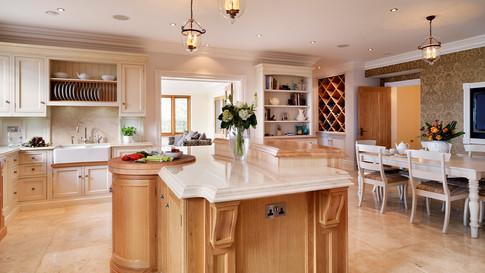 kitchens2-016_orig.jpg