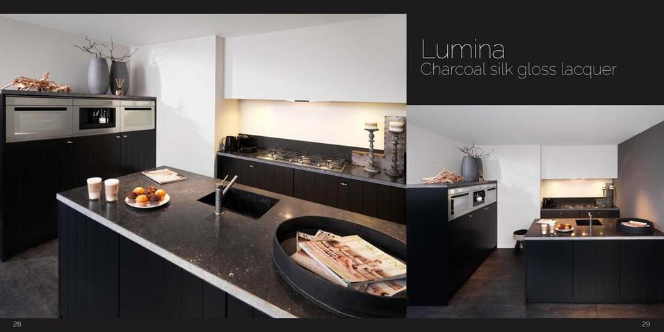 keller-kitchens-6_orig.jpg