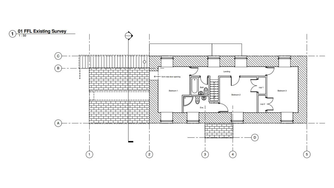 domestic-extenstions-11_orig.jpg