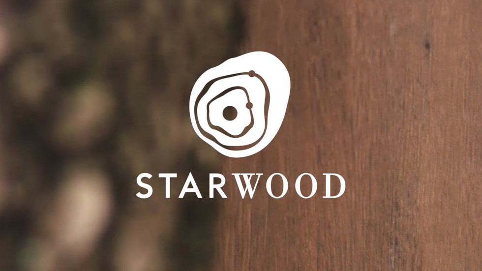 video-starwood_orig.jpg