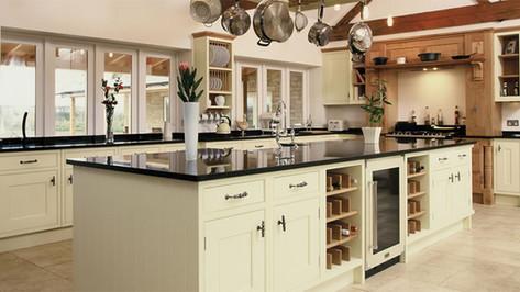 charles-yorke-kitchen-1_orig.jpg