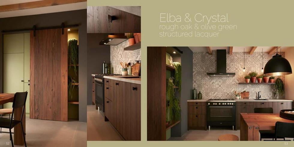 keller-kitchens-18_orig.jpg
