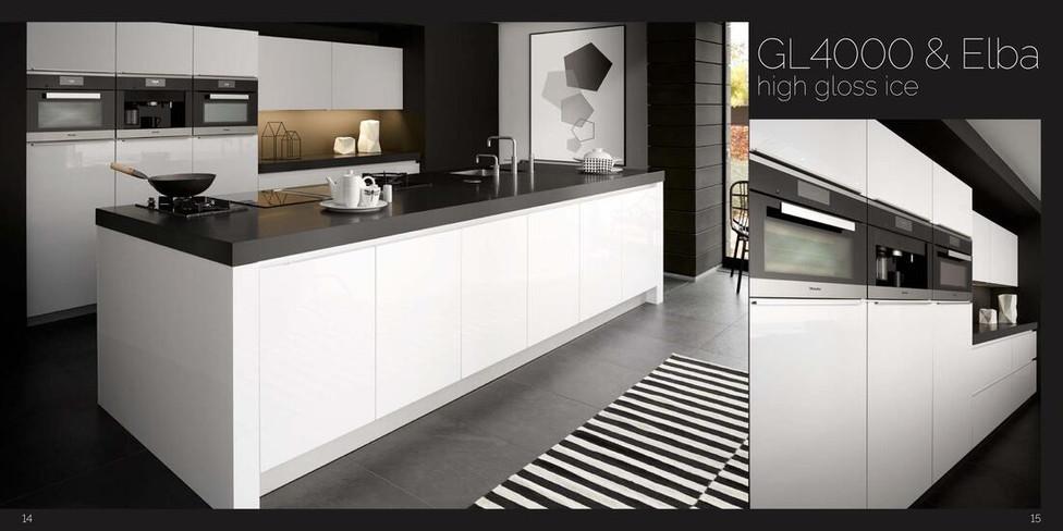 keller-kitchens-48_orig.jpg