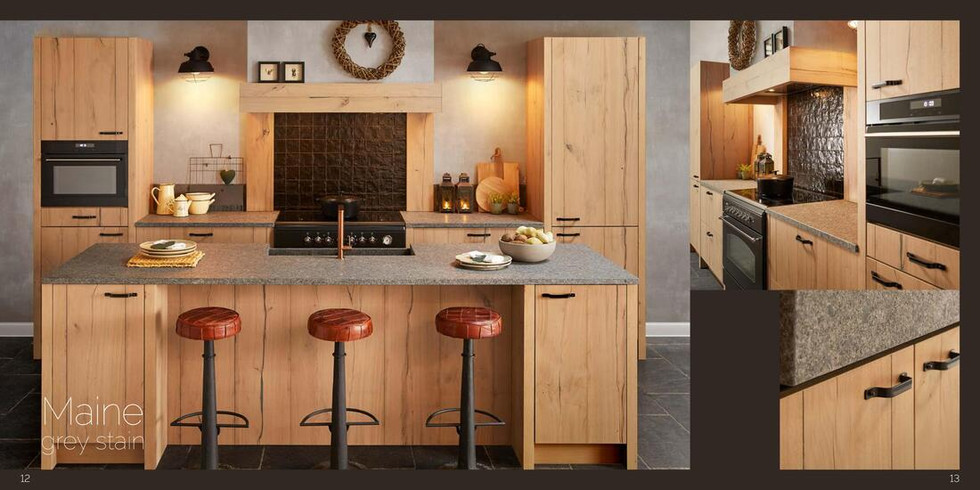 keller-kitchens-47_orig.jpg