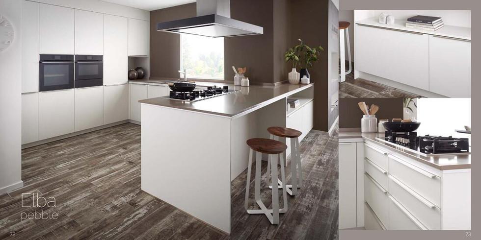 keller-kitchens-28_orig.jpg