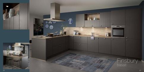 keller-kitchens-3_orig.jpg