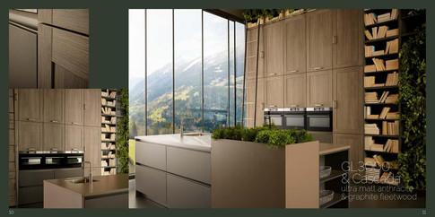 keller-kitchens-46_orig.jpg