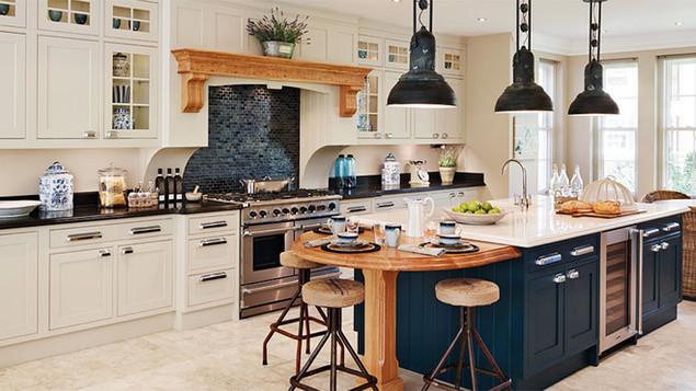 lyon-shaker-kitchen_orig.jpg