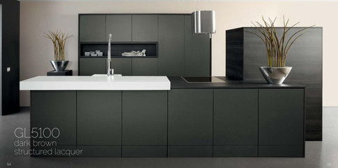 keller-kitchens-19_orig.jpg