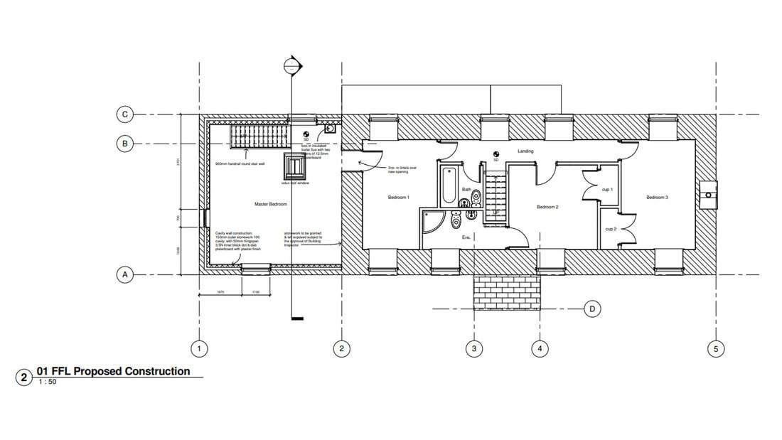 domestic-extenstions-12_orig.jpg