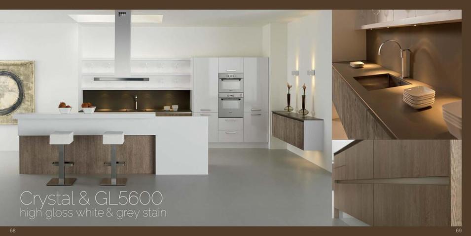 keller-kitchens-26_orig.jpg