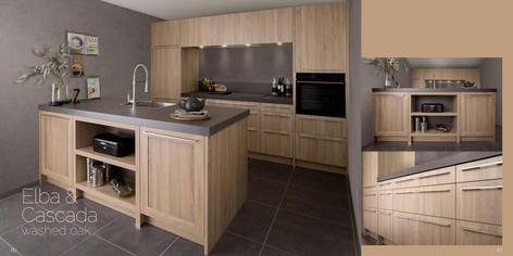 keller-kitchens-22_orig.jpg