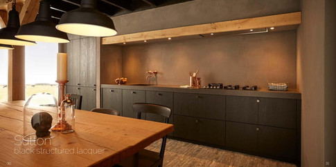 keller-kitchens-7_orig.jpg