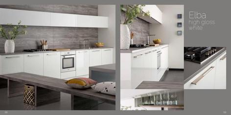 keller-kitchens-21_orig.jpg