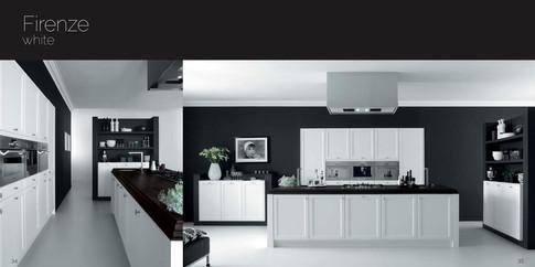 keller-kitchens-9_orig.jpg