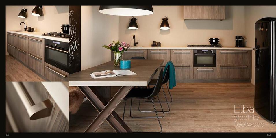 keller-kitchens-23_orig.jpg