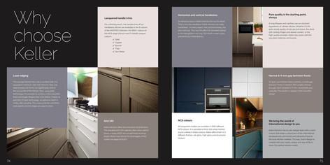 keller-kitchens-29_orig.jpg