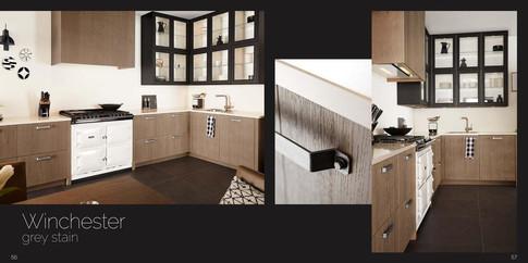keller-kitchens-20_orig.jpg