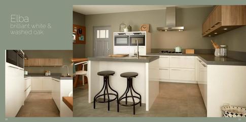 keller-kitchens-1_orig.jpg