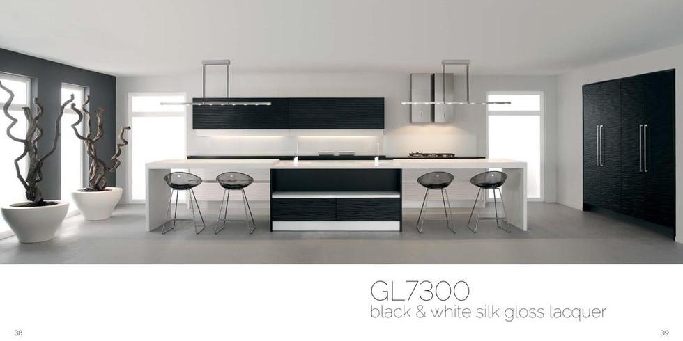 keller-kitchens-11_orig.jpg