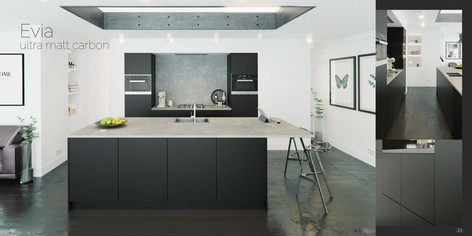 keller-kitchens-8_orig.jpg