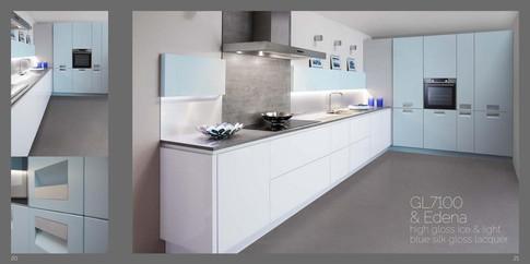keller-kitchens-2_orig.jpg