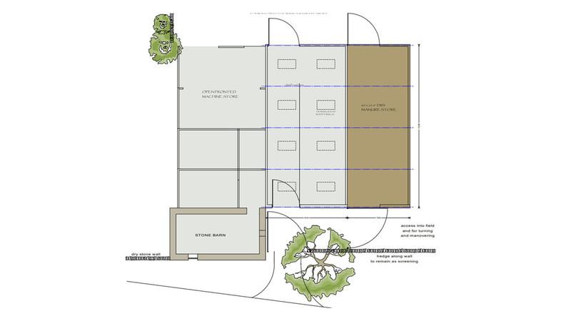 agricultural-buildings-5_orig.jpg