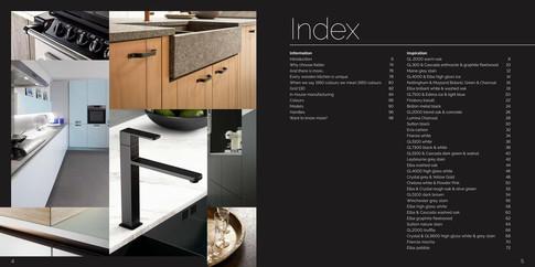 keller-kitchens-43_orig.jpg