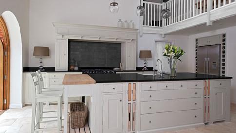 kitchen-overview-slide-crop_orig.jpg