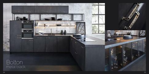 keller-kitchens-4_orig.jpg