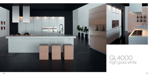 keller-kitchens-15_orig.jpg
