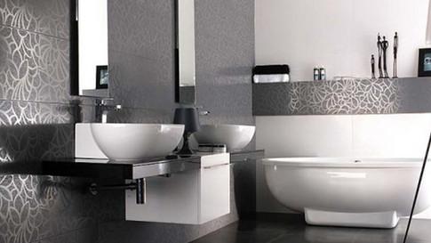 porcelanosas-bathroom-design-13_orig.jpg