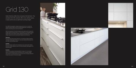 keller-kitchens-33_orig.jpg