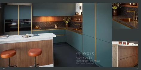 keller-kitchens-12_orig.jpg