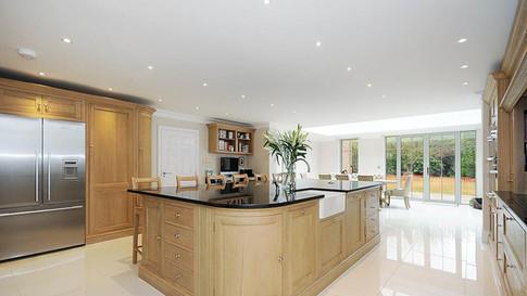 14-neptune-home-henley-kitchen-800x532_o