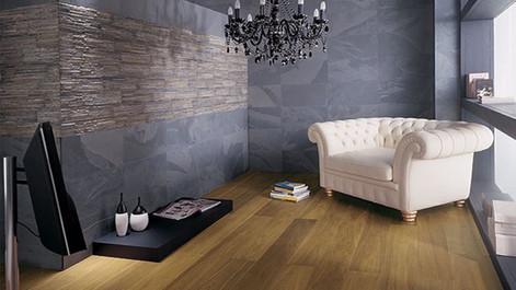 floor-and-walls_orig.jpg
