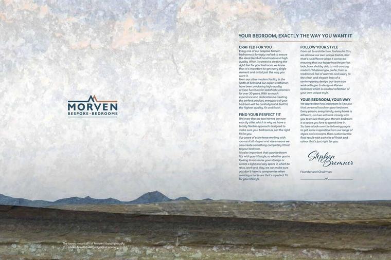 morven-4_orig.jpg