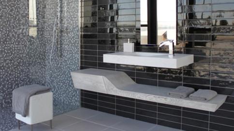modern-bathroom-tile_orig.jpg