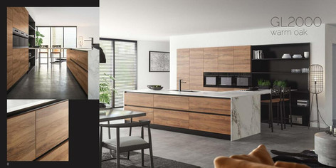 keller-kitchens-45_orig.jpg