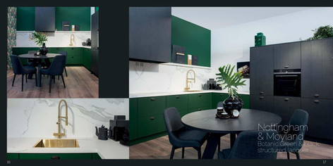 keller-kitchens-49_orig.jpg