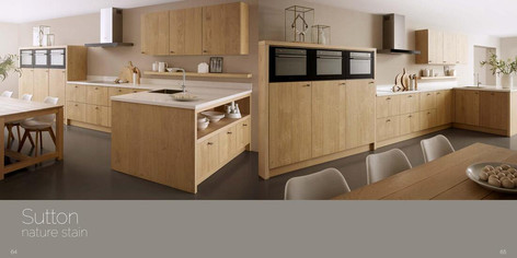 keller-kitchens-24_orig.jpg