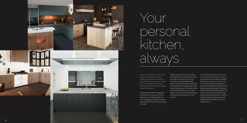 keller-kitchens-44_orig.jpg