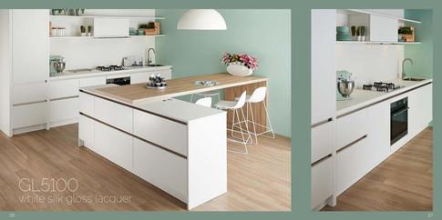 keller-kitchens-10_orig.jpg